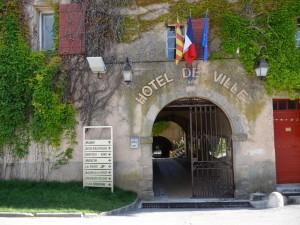 Arche_hoteldeville