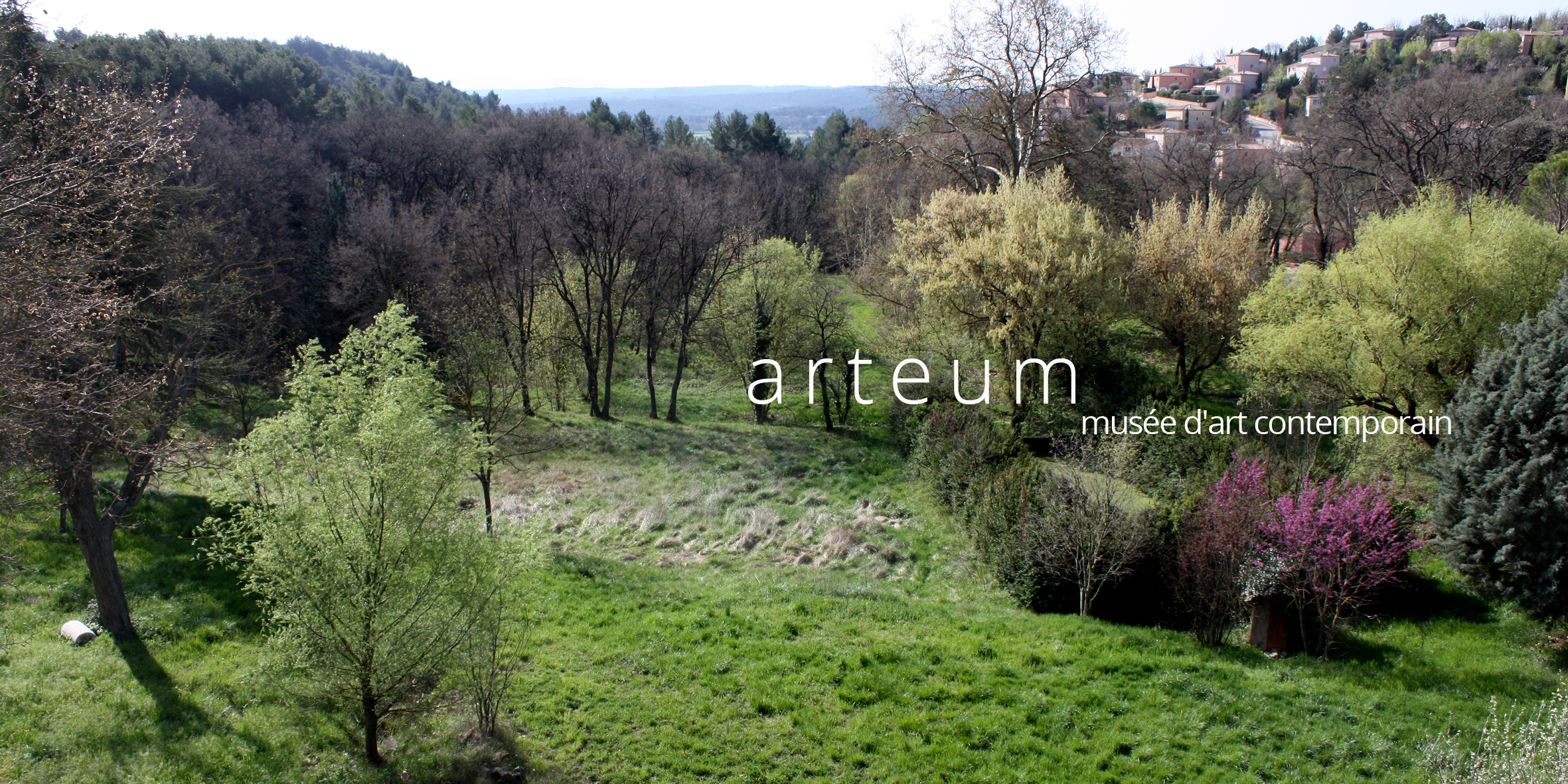 Arteum-printemps#2