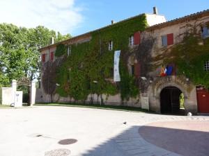 Château_Hôteldeville
