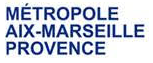 logo-métropole-aix-marseille-provence
