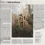Article Zibeline (mai-juin) 001