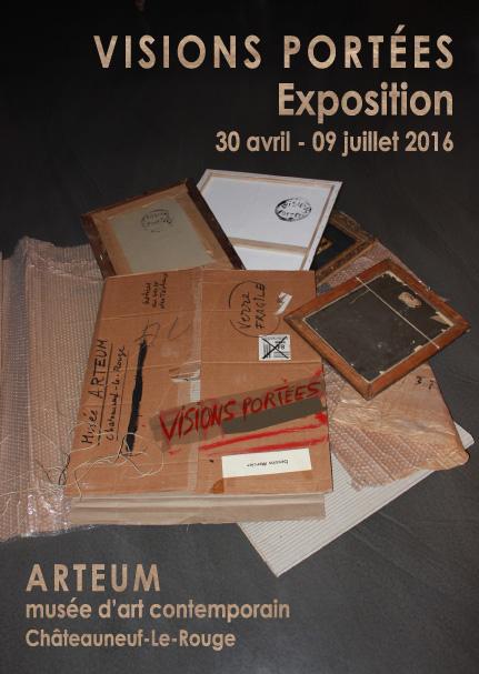 Carton- vernissage-visions porte´es-a5+FP.indd