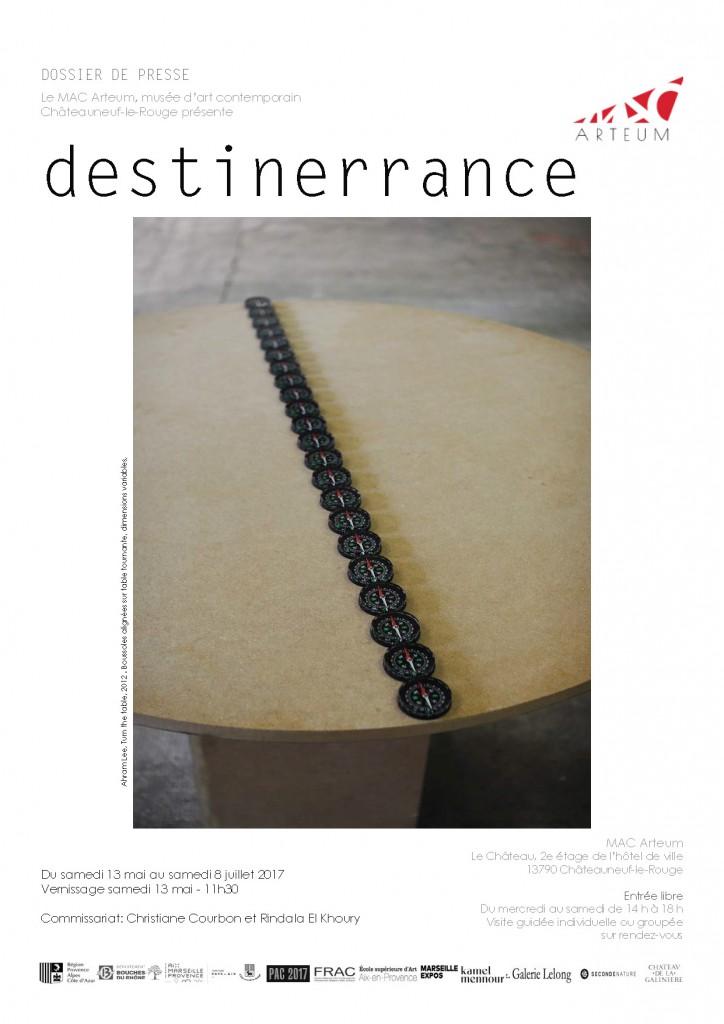 DP #Destinerrance Arteum VF_Page_01