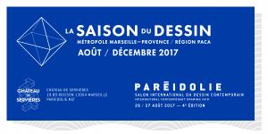 saisondudessin2017